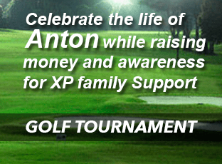 anton-golf-tournament
