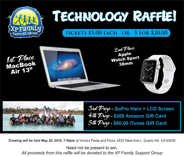 Tech Raffle Flyer 2016 final